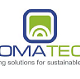 Go to the profile of Isomatech