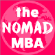 The Nomad MBA