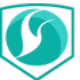 Go to the profile of Avyaan- We Protect Data