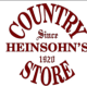 Go to the profile of Heinsohn's Country Store