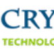 Go to the profile of Cryptex Technologies