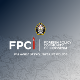 Go to the profile of FPCI Undip