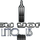 Go to the profile of New York Limo US