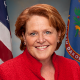 Go to the profile of Archive: Senator Heidi Heitkamp