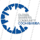 Go to the profile of Global Shapers Hub Cbba