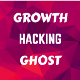 Go to the profile of Growth Hacking Ghost