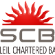 Go to the profile of Soleil Chartered Bank