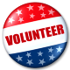 Go to the profile of Iowa Campaign Volunteer