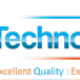 Go to the profile of Technovinity