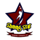 Go to the profile of Shining Star international school-Indian CBSE