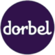 Go to the profile of dorbel