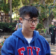 Go to the profile of Thong Teck Yew