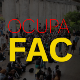 Go to the profile of OCUPA FAC