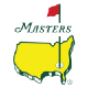 Go to the profile of Masters Golf 2017