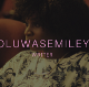 Go to the profile of Oluwasemileye