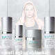 Go to the profile of SkinByRadiance