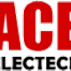 Go to the profile of ACE ELECTECH
