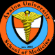 Go to the profile of Avalon University