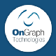 Go to the profile of OnGraph Technologies