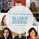 The Startup Interviews