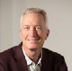 Go to the profile of Tim Ogilvie, Peer Insight Ventures