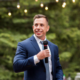 Go to the profile of Joshua Schall, MBA
