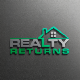 Go to the profile of RealtyReturns.io