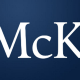 Go to the profile of McKinsey Growth Tech