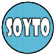Go to the profile of soyto
