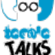 techietalks