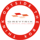 Go to the profile of Greytrix India Pvt Ltd