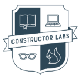 Constructor Labs
