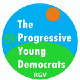 Go to the profile of Young Dems At UTRGV