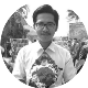Go to the profile of idzul dzulkifli
