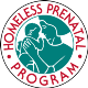 Go to the profile of Homeless Prenatal Program