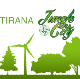 Go to the profile of Tirana Jungle City