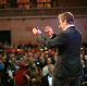 The Art of Keynoting