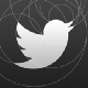 Twitter Design & Research