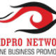 Go to the profile of Addpro Network