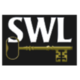 Go to the profile of SWL Lawyers