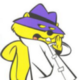 Go to the profile of nixops