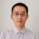 Go to the profile of Jiang Zhuoer (BTC.TOP)