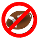 Go to the profile of A Year Without Football