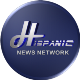 Go to the profile of Hispanic Latino News Netw
