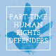 Go to the profile of Part-Time Human Rights