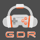 Go to the profile of The Game Developers Radio