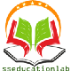 Go to the profile of SSEDUCATIONLAB