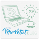 The Marketist Blog