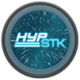 Go to the profile of HyperStake