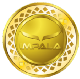 Go to the profile of ImpalaCoin Limited